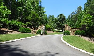 Simmons Hill Milton GA Neighborhood (16)