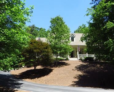 Simmons Hill Milton GA Neighborhood (10)