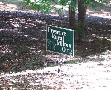 Simmons Hill Milton GA Neighborhood (26)