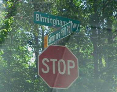 Simmons Hill Milton GA Neighborhood (28)