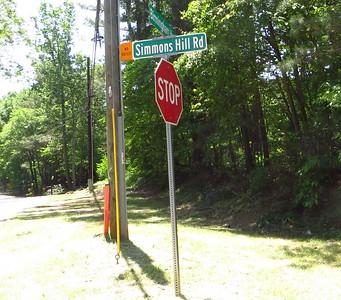 Simmons Hill Milton GA Neighborhood (4)