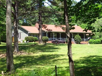 Simmons Hill Milton GA Neighborhood (7)