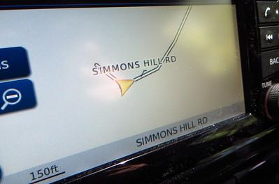 Simmons Hill Milton GA Neighborhood (22)