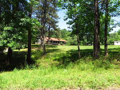 Simmons Hill Milton GA Neighborhood (27)