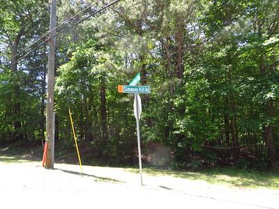 Simmons Hill Milton GA Neighborhood (3)
