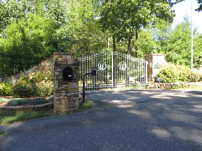 Southern Heritage Milton GA Subdivision (9)