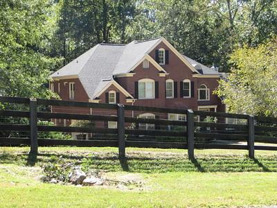Southern Heritage Milton GA Subdivision (5)