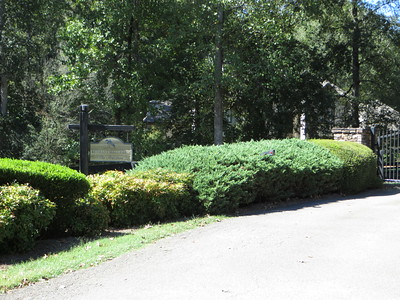 Southern Heritage Milton GA Subdivision (6)