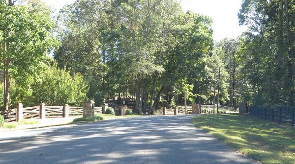 Southern Heritage Milton GA Subdivision (14)