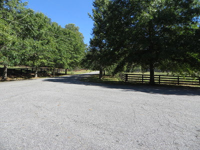Southern Heritage Milton GA Subdivision (7)
