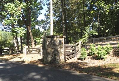 Southern Heritage Milton GA Subdivision (15)