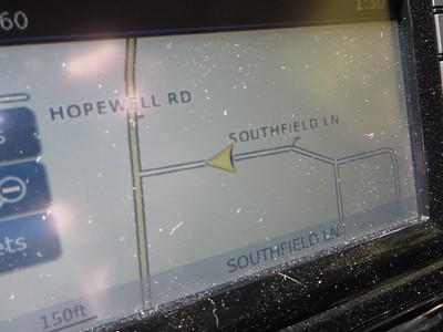 Southfield Milton Georgia Subdivision (19)