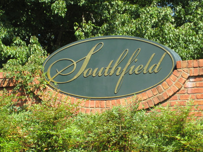 Southfield Milton Georgia Community Of Homes (4)