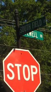 Southfield Milton Georgia Community Of Homes (3)