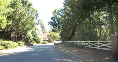 Southfield Milton Georgia Subdivision (25)