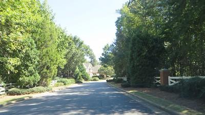 Southfield Milton Georgia Subdivision (20)