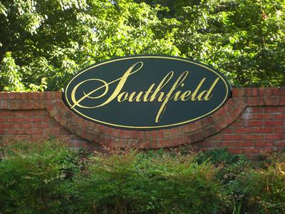 Southfield Milton Georgia Community Of Homes (2)