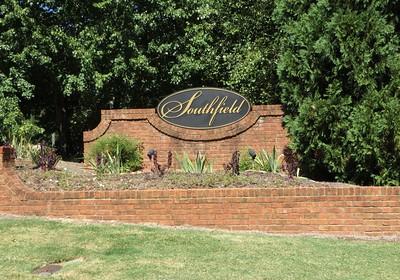 Southfield Milton Georgia Subdivision (27)