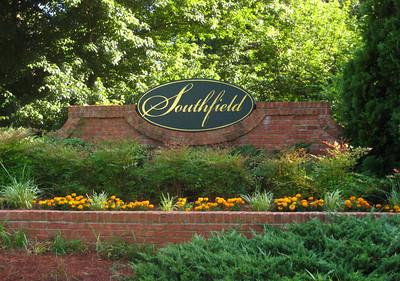 Southfield Milton Georgia Community Of Homes (1)