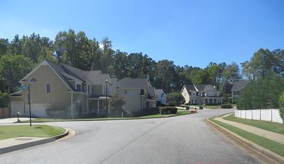 Southfield Milton Georgia Subdivision (12)
