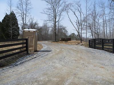 Stone Farm At North Valley Milton Georgia (6)