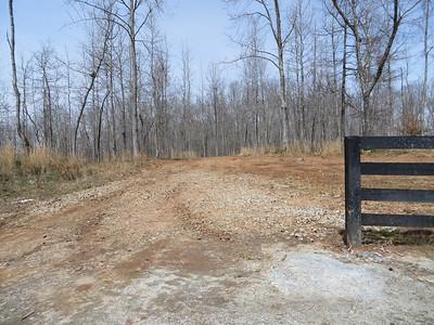 Stone Farm At North Valley Milton Georgia (7)