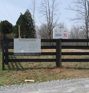 Stone Farm At North Valley Milton Georgia (3)