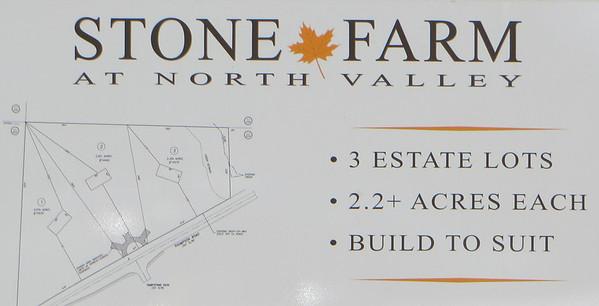 Stone Farm At North Valley Milton Georgia (1)