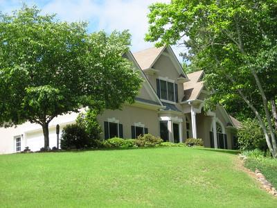 Stonebrook Farms Community Of Homes-Milton GA (15)