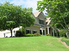 Stonebrook Farms Community Of Homes-Milton GA (15)