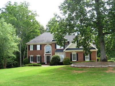 Stonebrook Farms Community Of Homes-Milton GA (31)