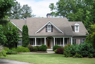 Stonebrook Farms Community Of Homes-Milton GA (23)