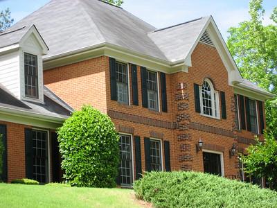 Stonebrook Farms Community Of Homes-Milton GA (19)