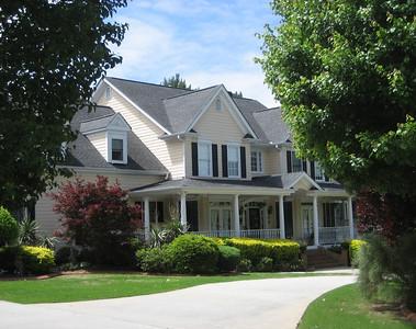 Stonebrook Farms Community Of Homes-Milton GA (21)