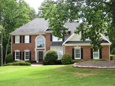 Stonebrook Farms Community Of Homes-Milton GA (32)