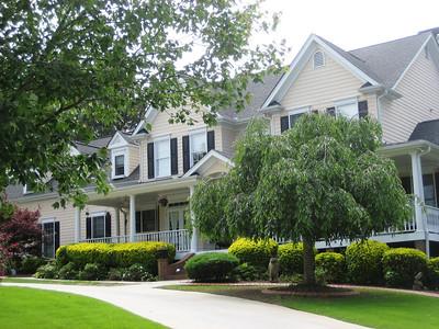 Stonebrook Farms Community Of Homes-Milton GA (24)