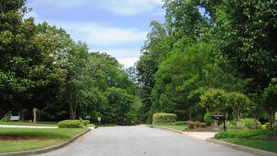 Stonebrook Farms Community Of Homes-Milton GA (29)