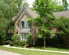 Stonebrook Farms Community Of Homes-Milton GA (6)