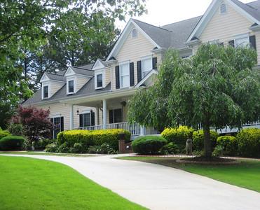 Stonebrook Farms Community Of Homes-Milton GA (25)