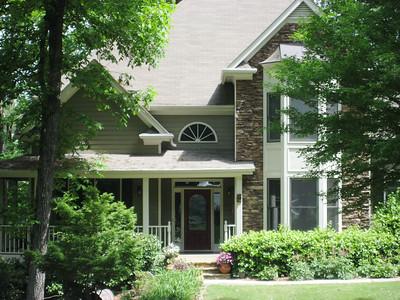 Stonebrook Farms Community Of Homes-Milton GA (17)
