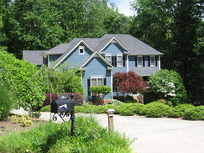 Stonebrook Farms Community Of Homes-Milton GA (18)