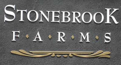 Stonebrook Farms Community Of Homes-Milton GA (43)