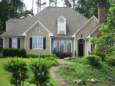 Stonebrook Farms Community Of Homes-Milton GA (26)