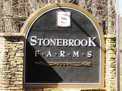 Stonebrook Farms Community Of Homes-Milton GA (44)