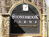 Stonebrook Farms Community Of Homes-Milton GA (44)