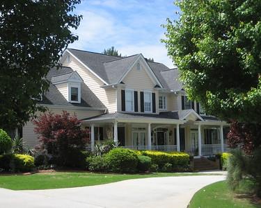 Stonebrook Farms Community Of Homes-Milton GA (22)