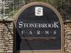 Stonebrook Farms Community Of Homes-Milton GA (2)