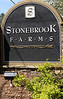 Stonebrook Farms Community Of Homes-Milton GA (1)