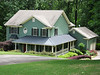Stonebrook Farms Community Of Homes-Milton GA (13)