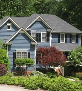 Stonebrook Farms Community Of Homes-Milton GA (41)